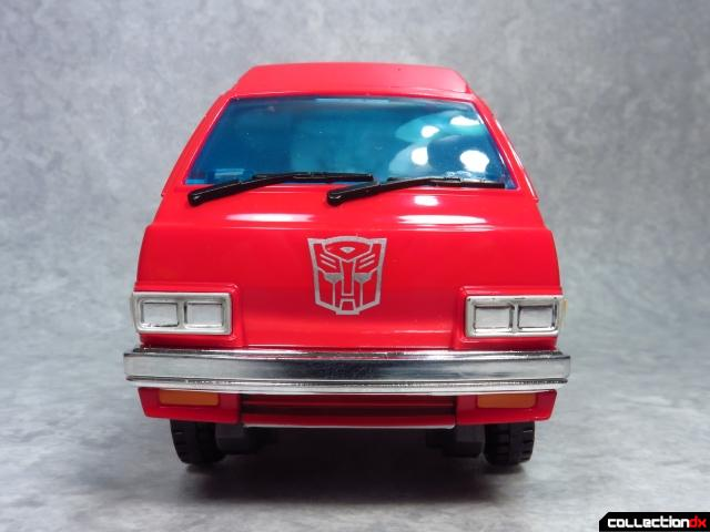masterpiece ironhide 31