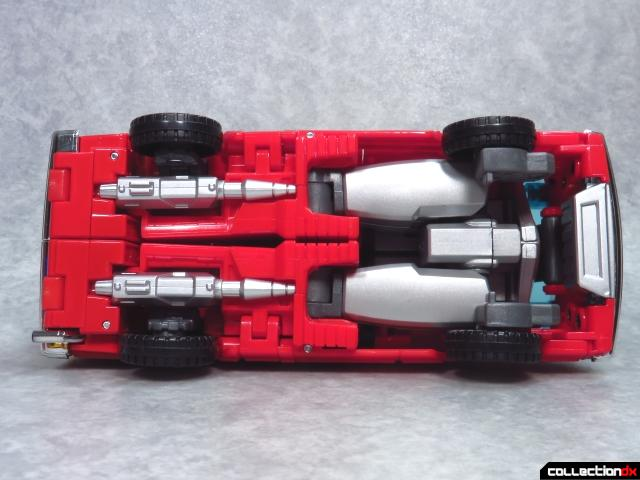 masterpiece ironhide 35