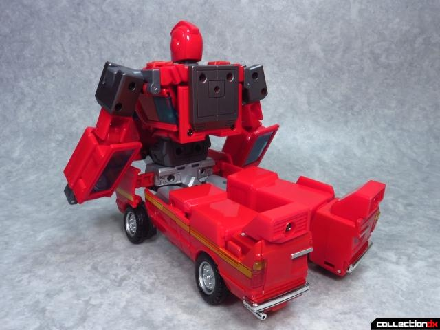 masterpiece ironhide 42