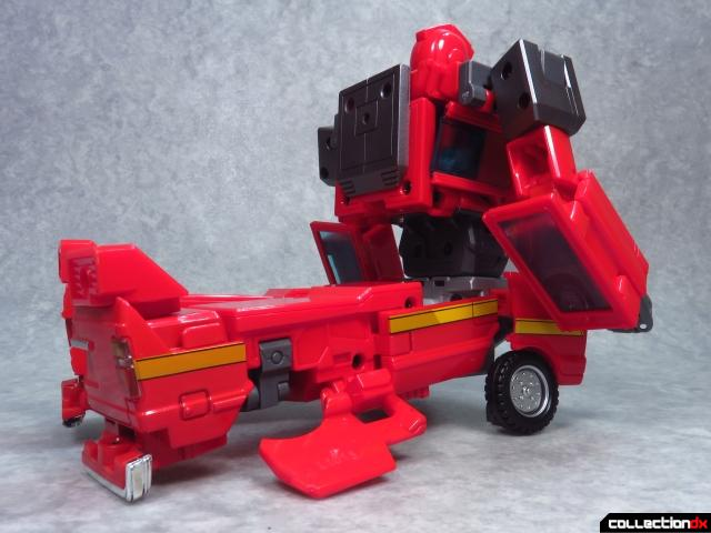 masterpiece ironhide 43