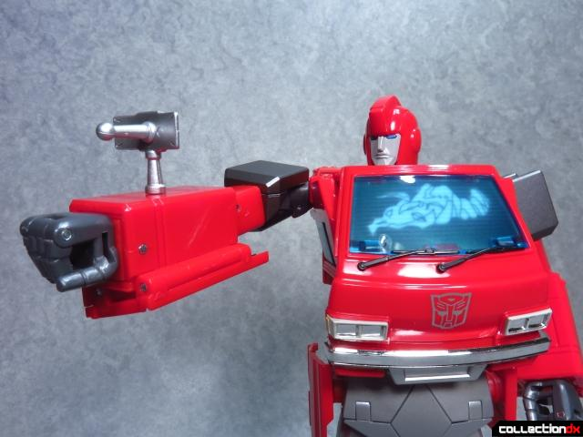 masterpiece ironhide 50