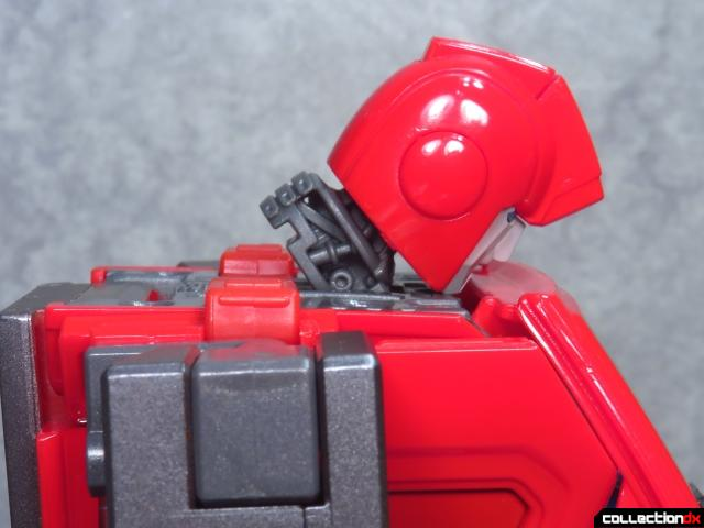 masterpiece ironhide 52
