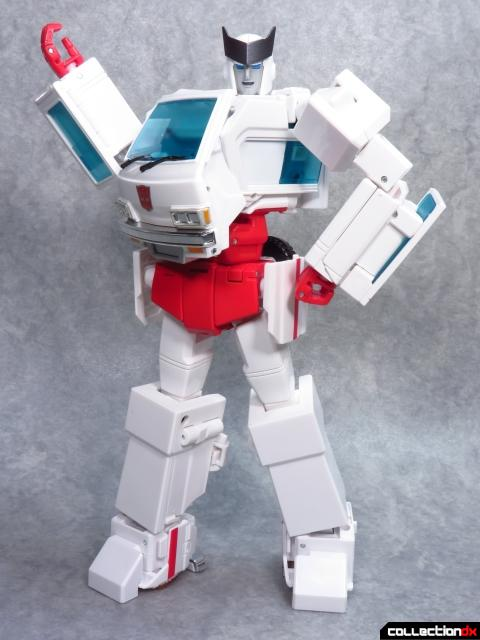 masterpiece ratchet 5