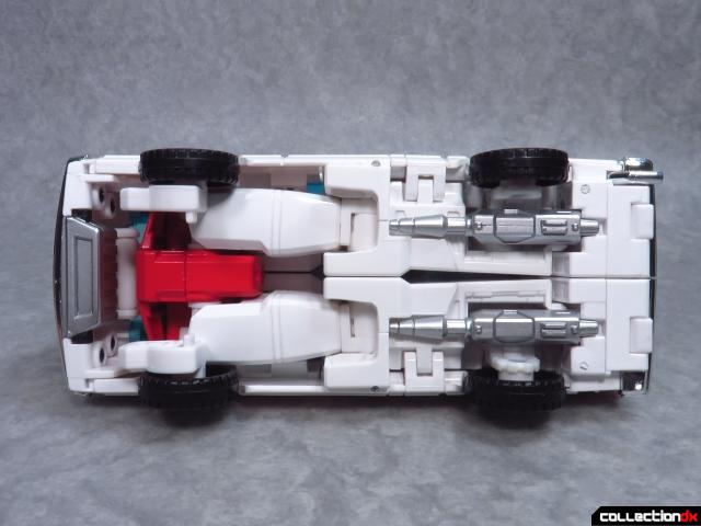 masterpiece ratchet 30