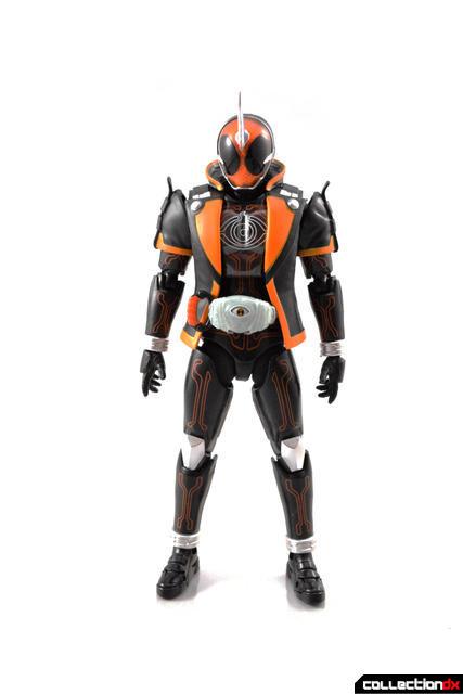SH-Figuarts-Kamen-Rider-Ghost-02