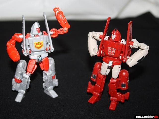 CWG2Superion_008.jpg