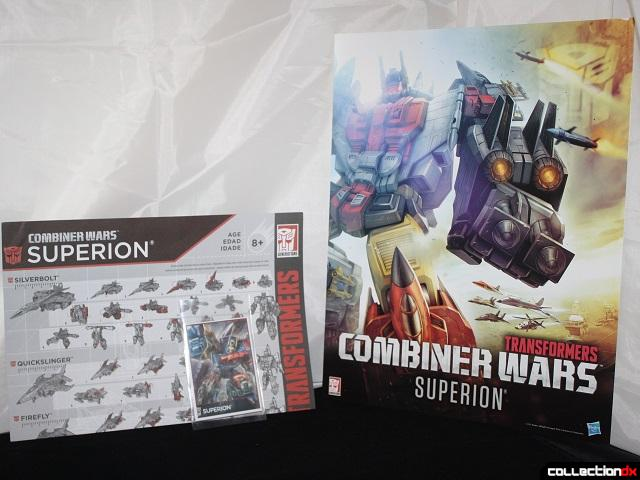 CWG2Superion_009.jpg
