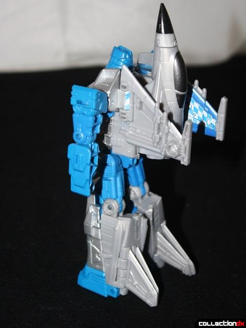 CWG2Superion_014.jpg
