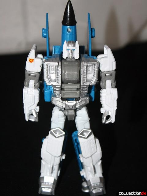 CWG2Superion_019.jpg