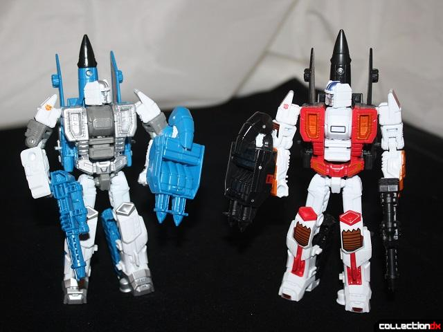 CWG2Superion_021.jpg