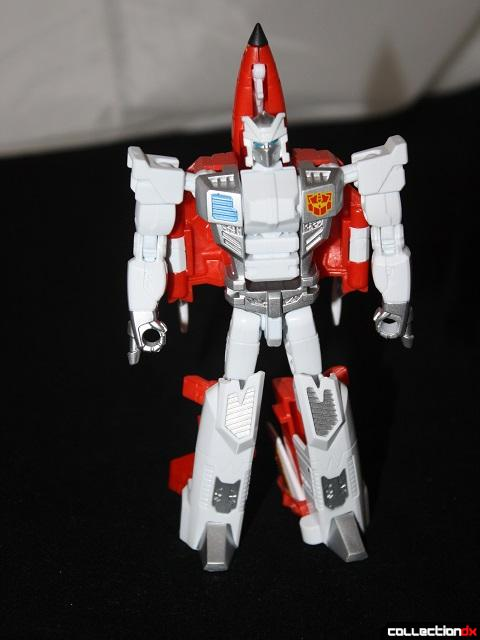 CWG2Superion_025.jpg