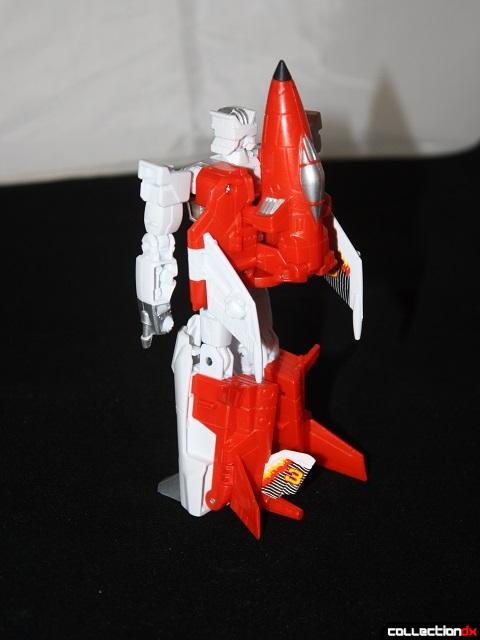 CWG2Superion_026.jpg