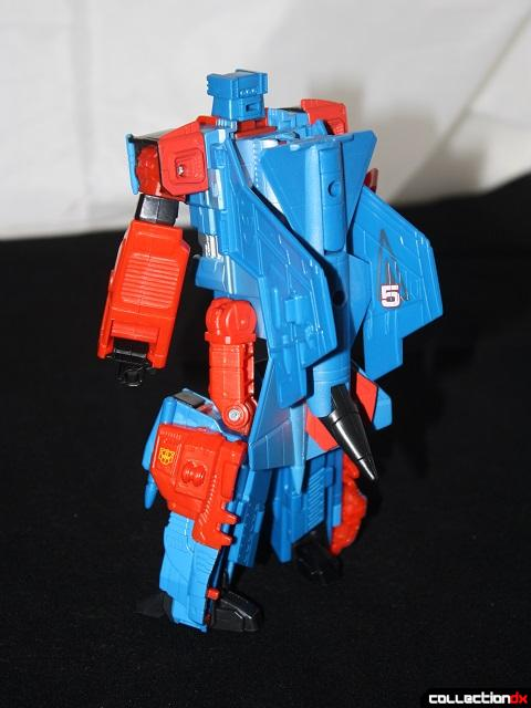 CWG2Superion_038.jpg