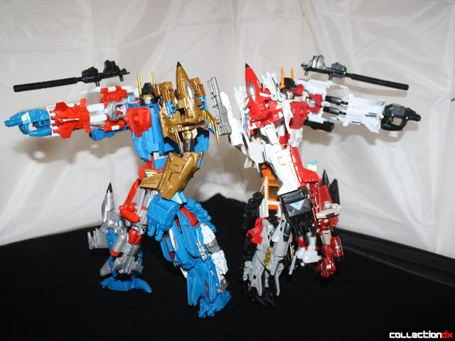 CWG2Superion_042.jpg