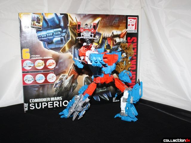 CWG2Superion_043.jpg