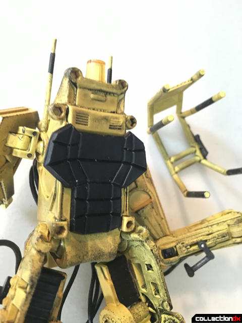 Power Loader