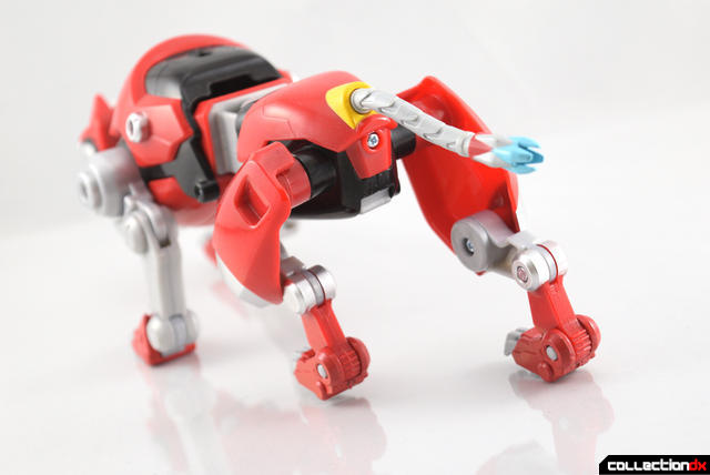 Voltron-Legendary-Red-Lion-15