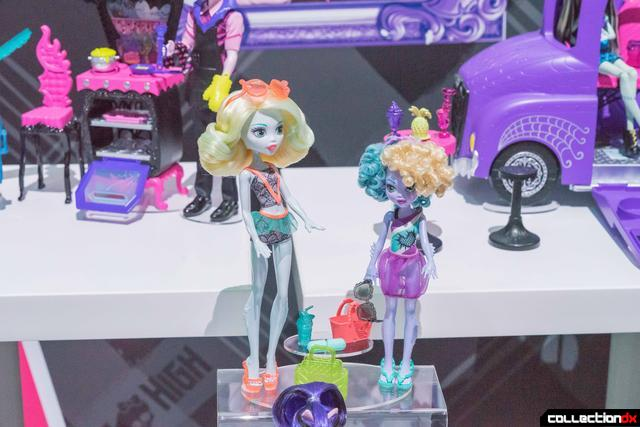 Toy Fair 2017 Mattel Collector Preview-076