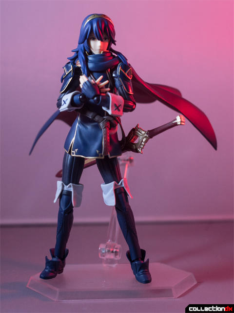 Lucina Collectiondx