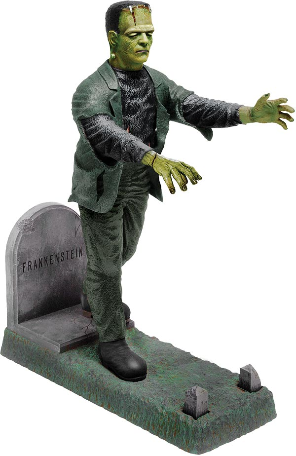 revell to rerelease classic monster kits collectiondx