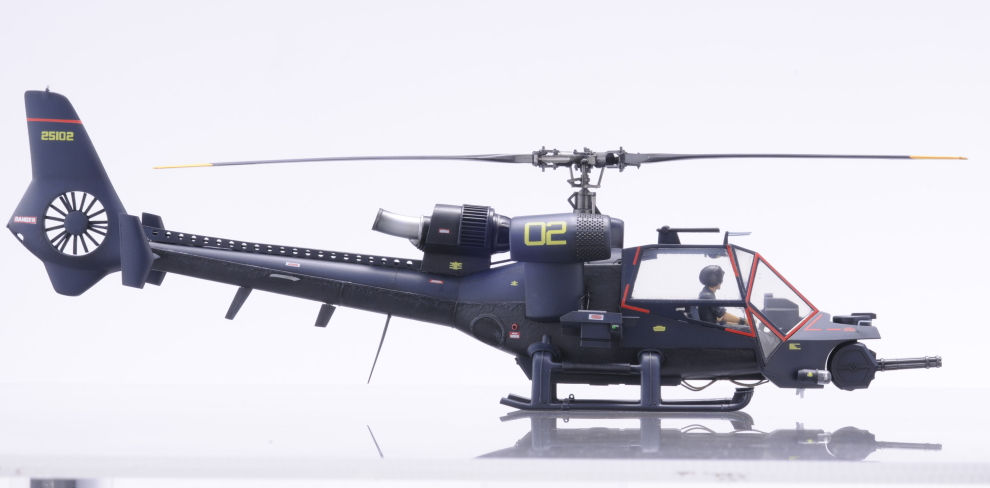 how many blades on a helicopter with Diecast Blue Thunder Organic And Dream Machine on Mosquito Helicopter Rotor Head in addition Diecast blue thunder organic and dream machine furthermore Rc Helicopter Gyro further Kizhi Pogost also Norway Helicopter Crash Fatalities Feared 7865478.