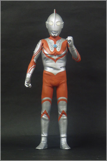 Ultraman Zoffy 24cm   ...