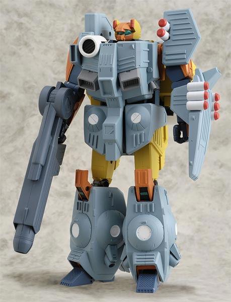 Transformers GENERATIONS  - HASBRO Bravegokin21_Combatcaliber3_dec2008