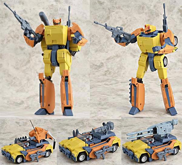 Transformers GENERATIONS  - HASBRO Bravegokin21_Combatcaliber4_dec2008