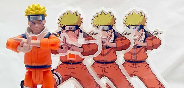 Shadow Clone Jutsu Naruto Uzumaki Collectiondx The best gifs are on giphy. shadow clone jutsu naruto uzumaki
