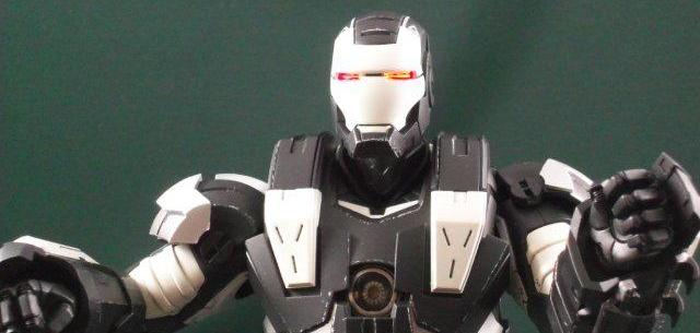 War Machine (Special Edition)