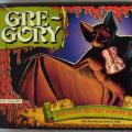 Gre-Gory