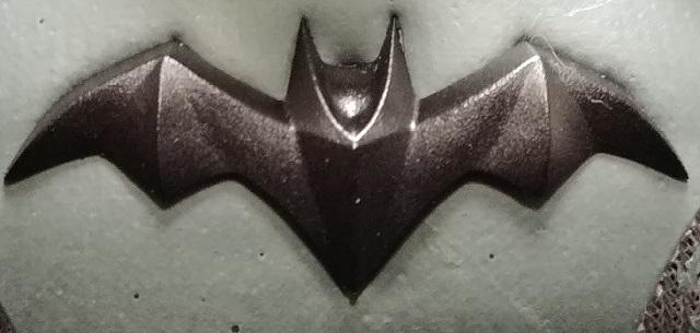 Batman (Ascending Knight)