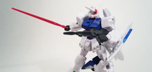 Gundam GP03S