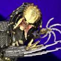 Predator Series 14