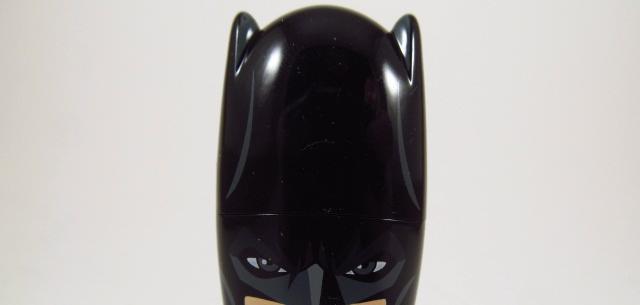 Batman (TDKR)
