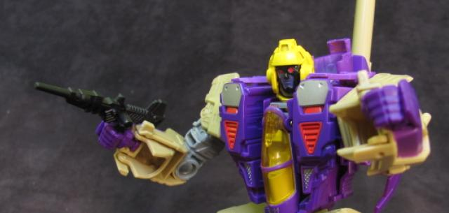 blitzwing transformers 30th anniversary hasbro decepticon