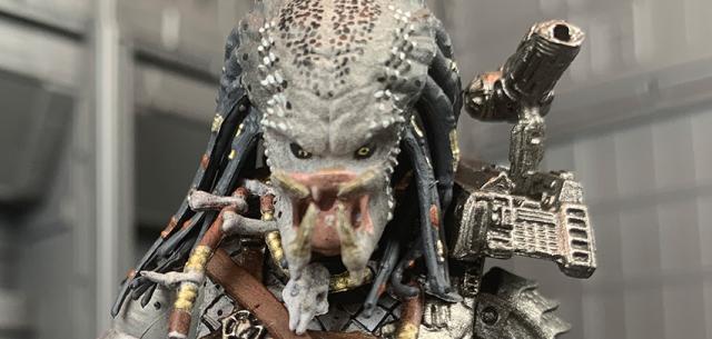 Elder Predator V2