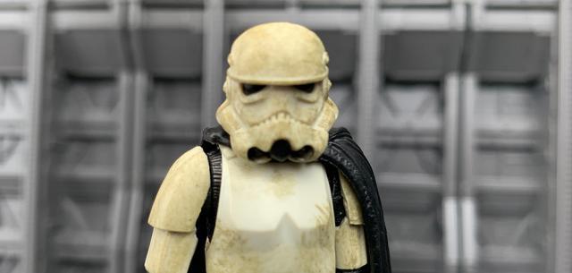 Stormtrooper (Mimban)