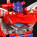 Optimus EX Prime