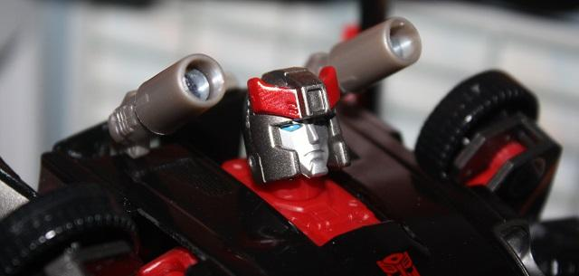 Streak (Bluestreak)