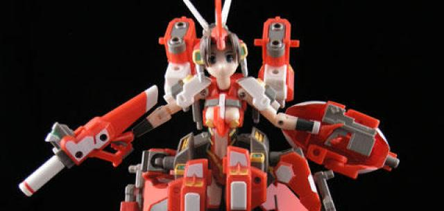 MMS Type Beetle Lancamento