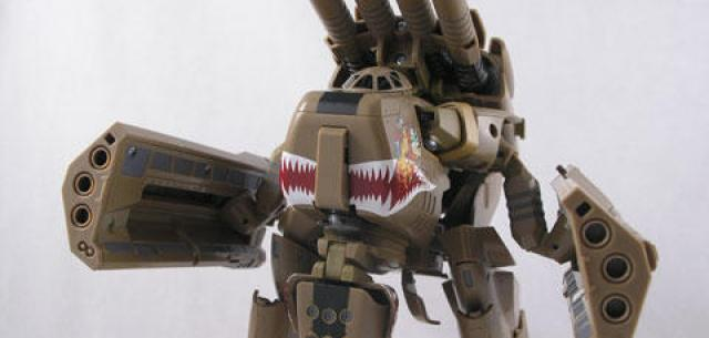 VB-6 Konig Monster SP Ver.