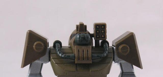 Blockhead T-10C (Abitate) X-Nebula