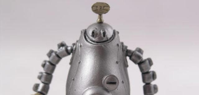 Robocon