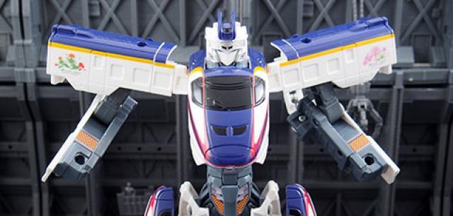 E3 Tsubasa