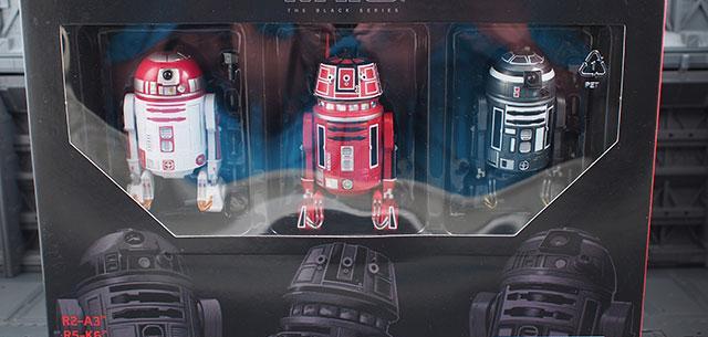 R2-A3, R5-K6, R2-F2