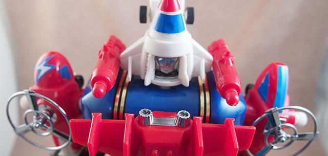 Teambot