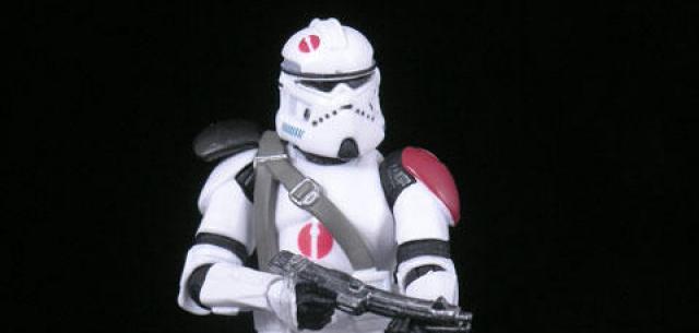 Saleucami Trooper