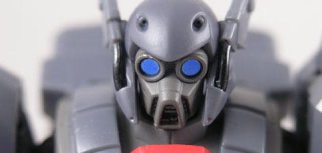 XM-02 Den'an Gei