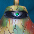 Mutant Bigaos (Custom)